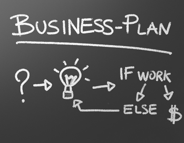Business plan lessons learned. This post discusses the purpose and value of a business plan, and the key questions that should be addressed in the plan.
